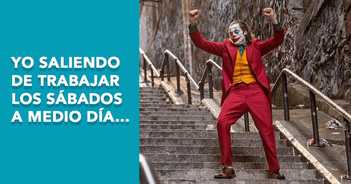Blog-FullFrame-Photomkt-Mejores-Memes-2019-Marketing (4)
