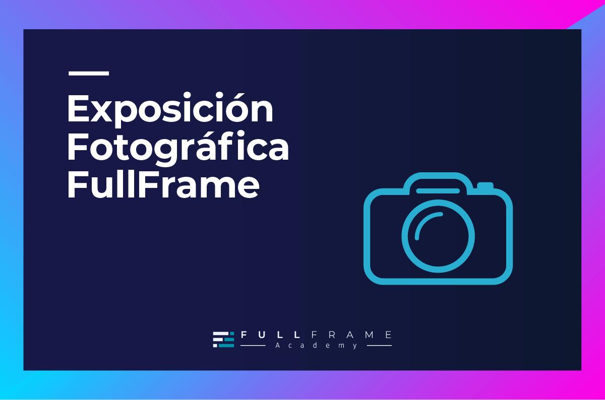 FF_EXPO-01