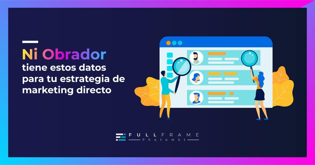 Blog-FullFrame-Photomkt-Marketing-De-Base-De-Datos (1)