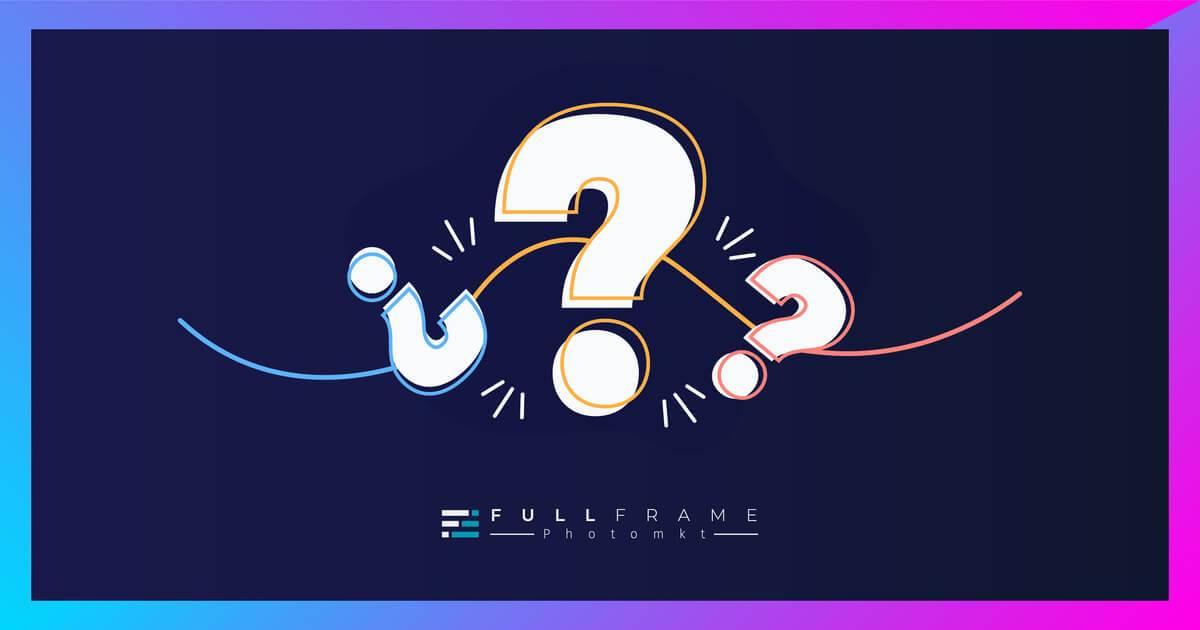 Blog-FullFrame-Photomkt-Marketing-De-Base-De-Datos (3)