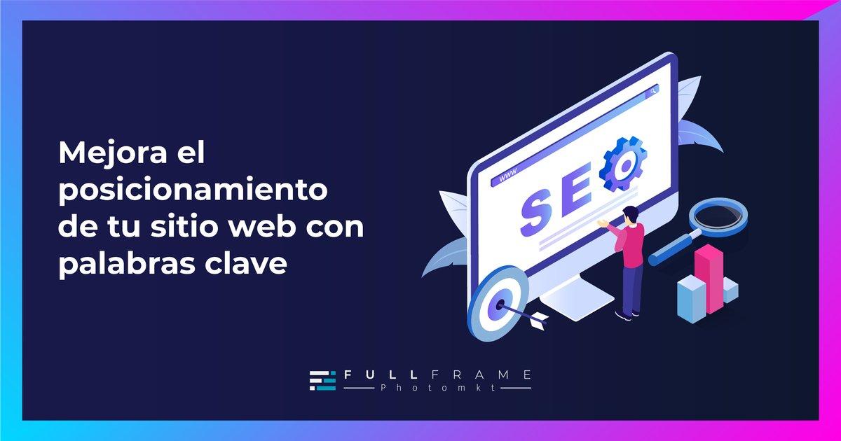 Blog-FullFrame-Photomkt-Sitio-Web-Pagina-Web-Para-Empresas (2)