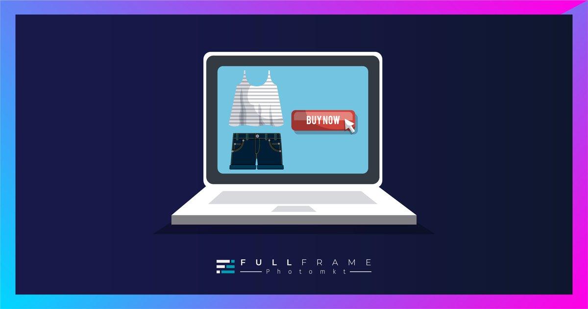 Blog-FullFrame-Photomkt-Sitio-Web-Pagina-Web-Para-Empresas (3)