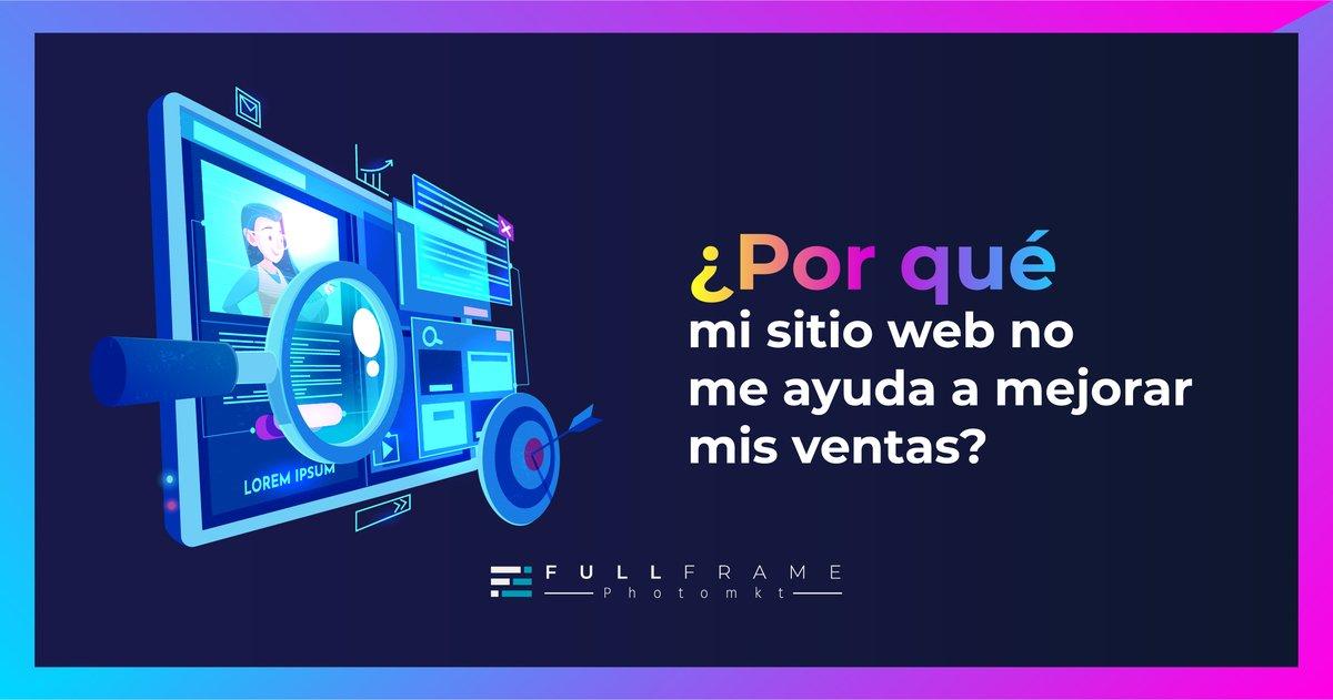 Blog-FullFrame-Photomkt-Sitio-Web-Pagina-Web-Para-Empresas (4)