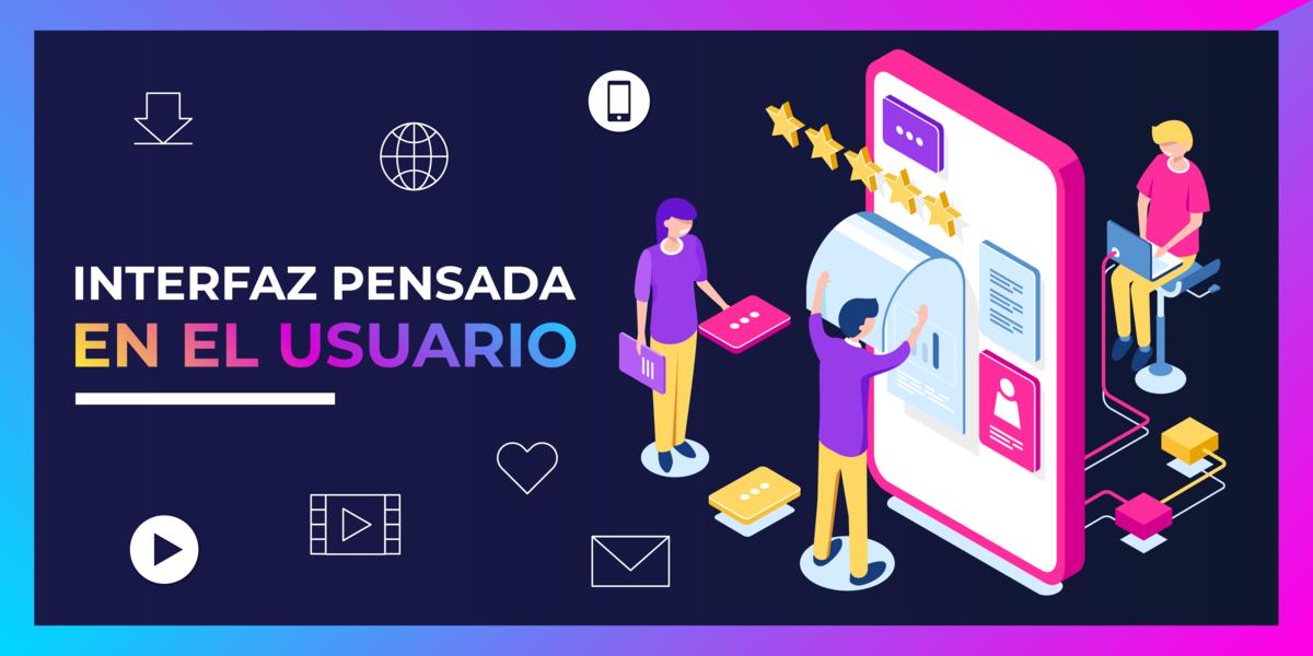 Blog-FullFrame-Photomkt-Consejos-Para-Sacarle-Provecho-A-Tu-Sitio-Web (1)