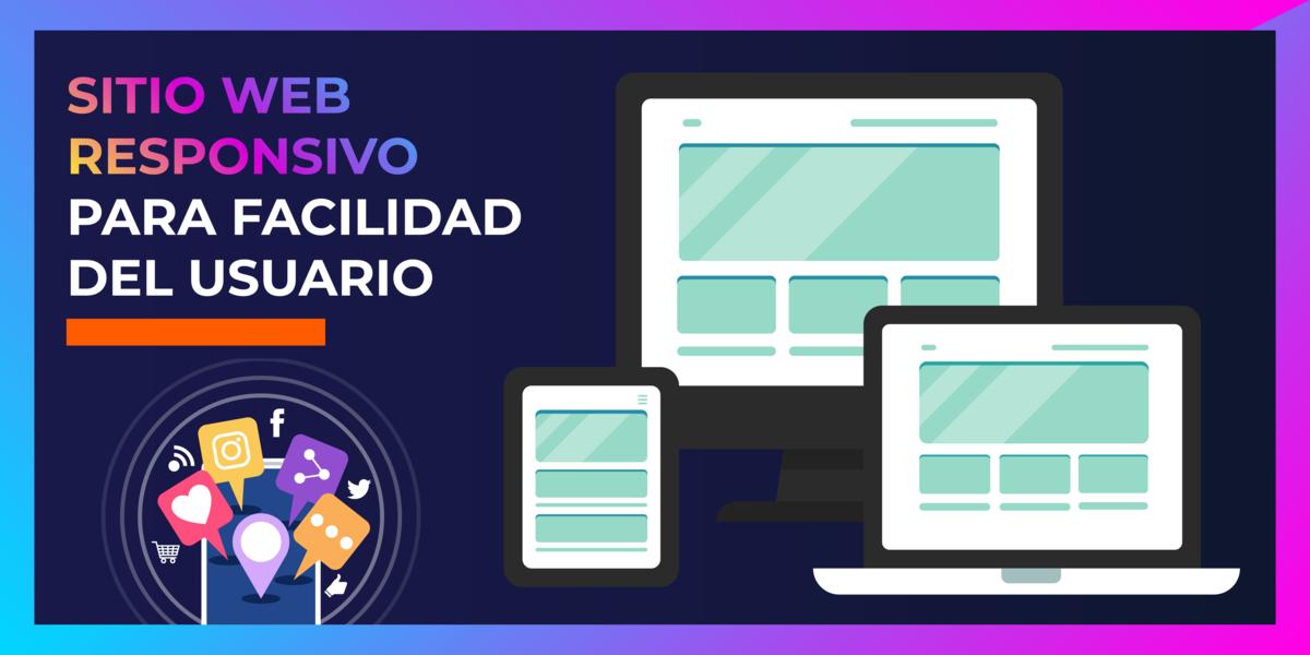 Blog-FullFrame-Photomkt-Consejos-Para-Sacarle-Provecho-A-Tu-Sitio-Web (2)