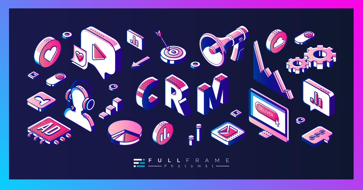 Blog-FullFrame-Photomkt-Que-Es-Un-Lead-Inbound-Marketing (3)