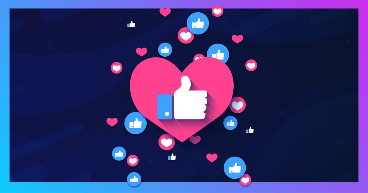 Blog-FullFrame-Photomkt-Marketing-Emocional-Mercadotecnia (2)
