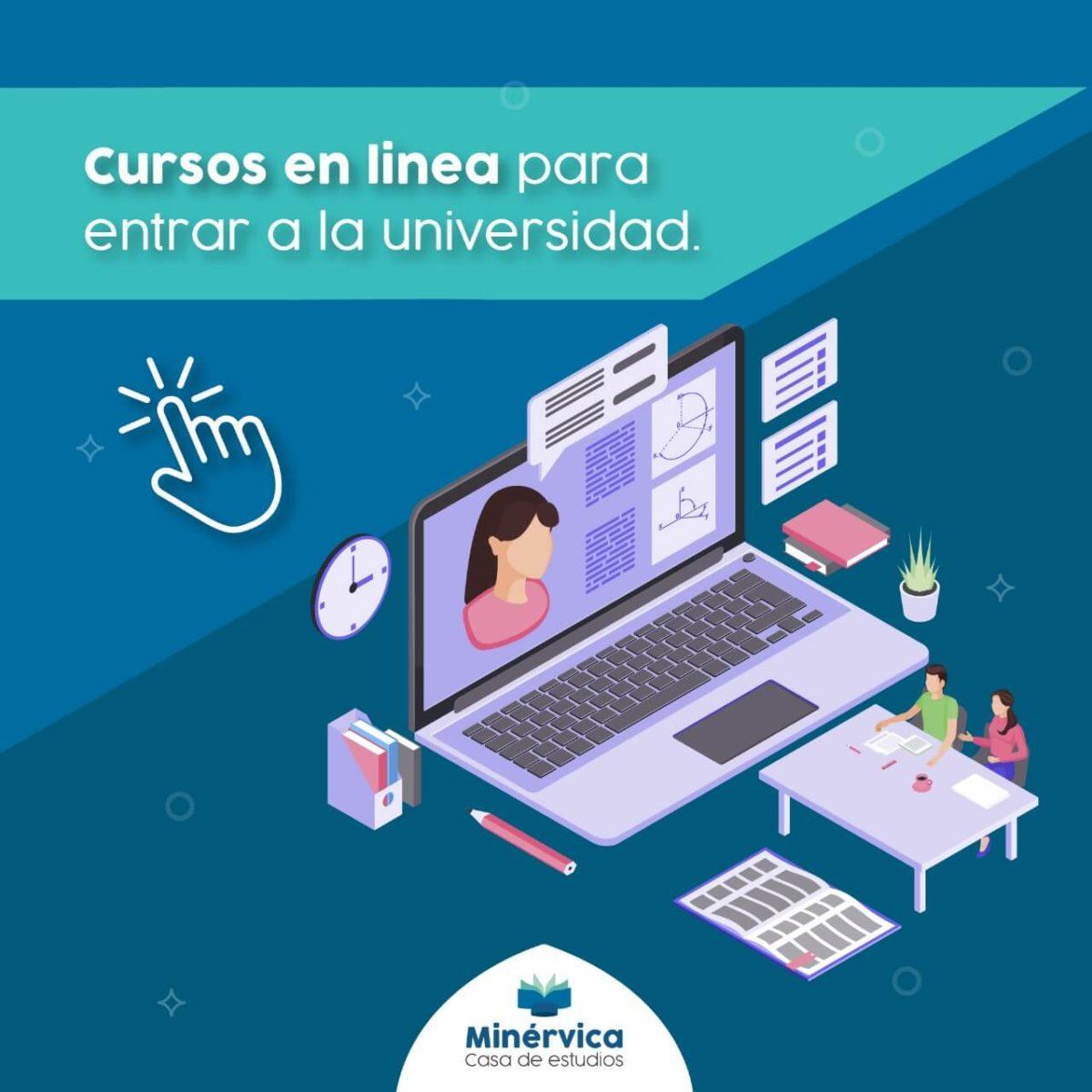 Blog-FullFrame-Photomkt-Medidas-Para-Proteger-A-Tu-Empresa-Del-Coronavirus (2)