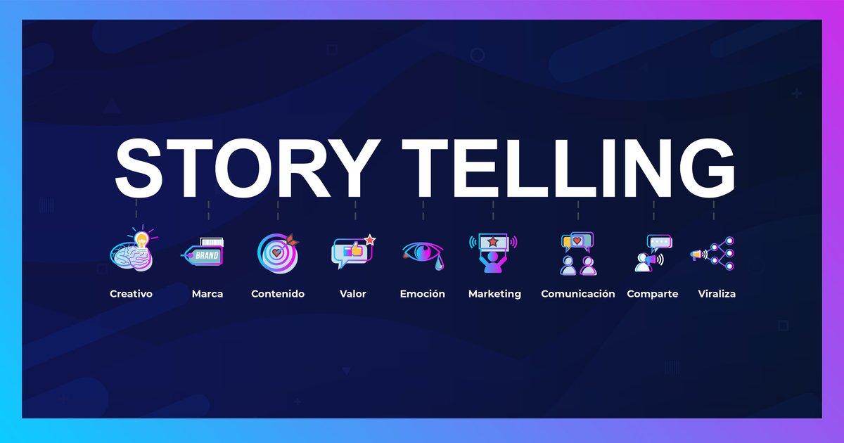 Blog-FullFrame-Photomkt-Marketing-Emocional-Storytelling