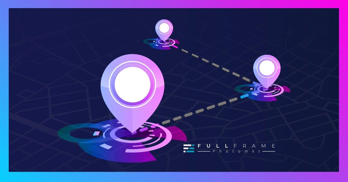 Blog-FullFrame-Photomkt-7-Leyes-Para-Atraer-Clientes-Marketing (2)