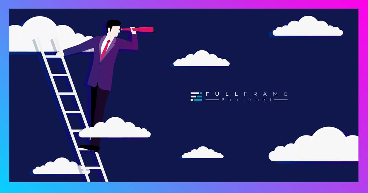 Blog-FullFrame-Photomkt-7-Leyes-Para-Atraer-Clientes-Marketing (3)