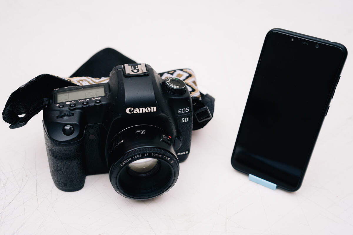 Blog-FullFrame-Photomkt-Camara-Reflex-Vs-Celular (3)