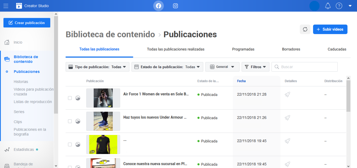Blog-FullFrame-Photomkt-Creator-Studio-Facebook-Instagram-Screenshots (1)