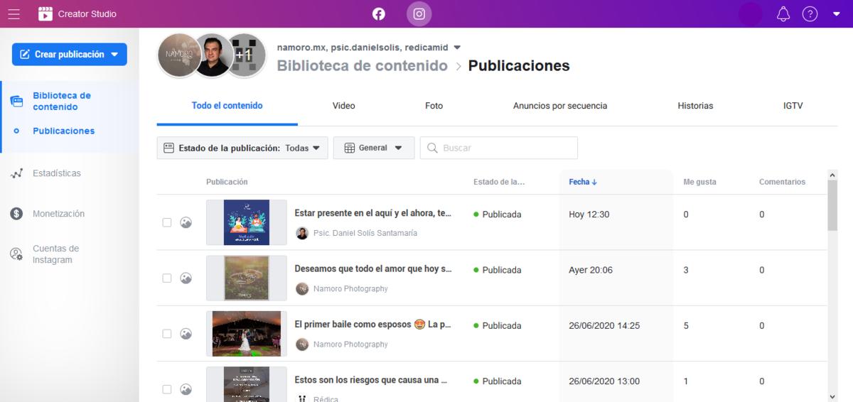 Blog-FullFrame-Photomkt-Creator-Studio-Facebook-Instagram-Screenshots (2)