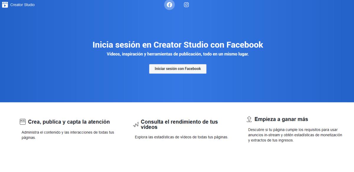 Blog-FullFrame-Photomkt-Creator-Studio-Facebook