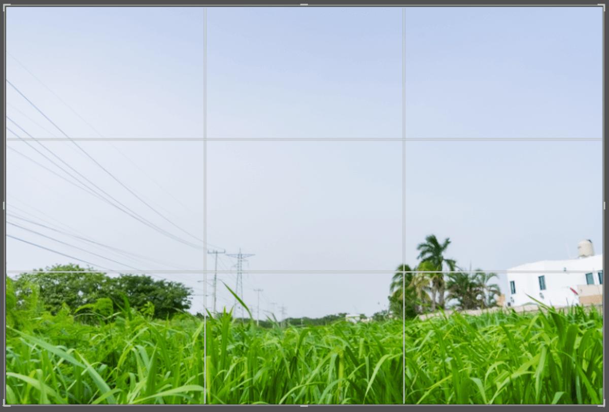 Blog-FullFrame-Photomkt-La-Ley-Del-Horizonte-Fotografia (3)