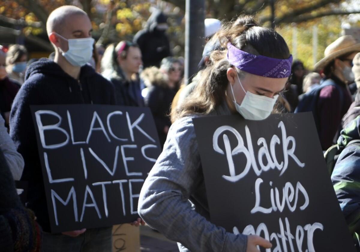 Blog-FullFrame-Photomkt-Black-Lives-Matter-Analisis-Fotografico (1)