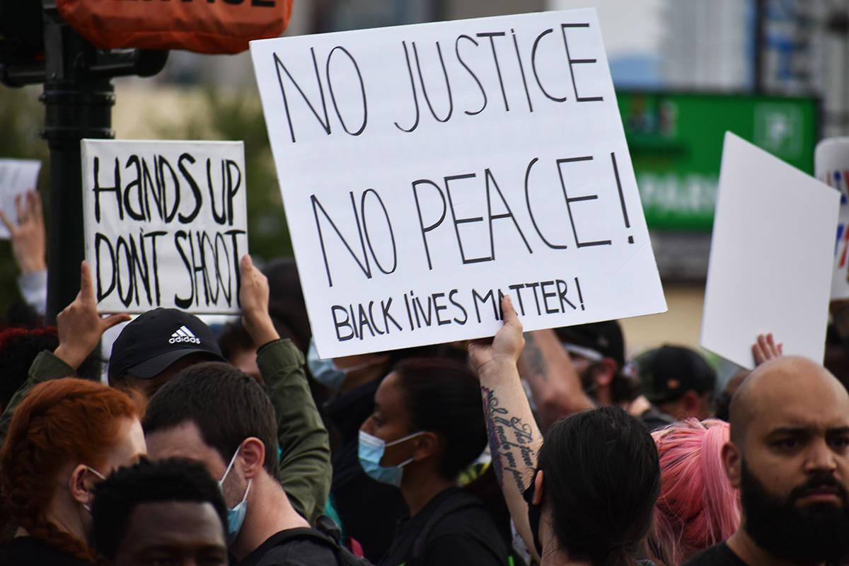 Blog-FullFrame-Photomkt-Black-Lives-Matter-Analisis-Fotografico (2)