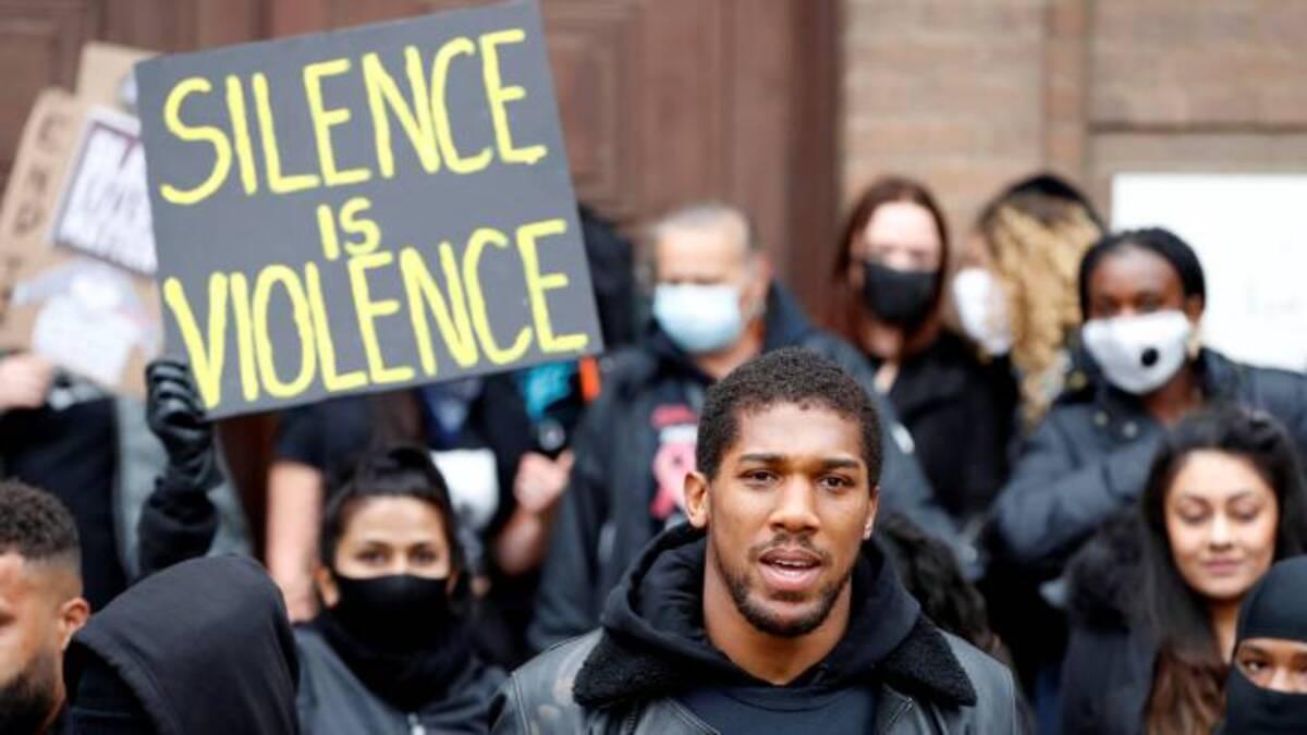 Blog-FullFrame-Photomkt-Black-Lives-Matter-Analisis-Fotografico (3)