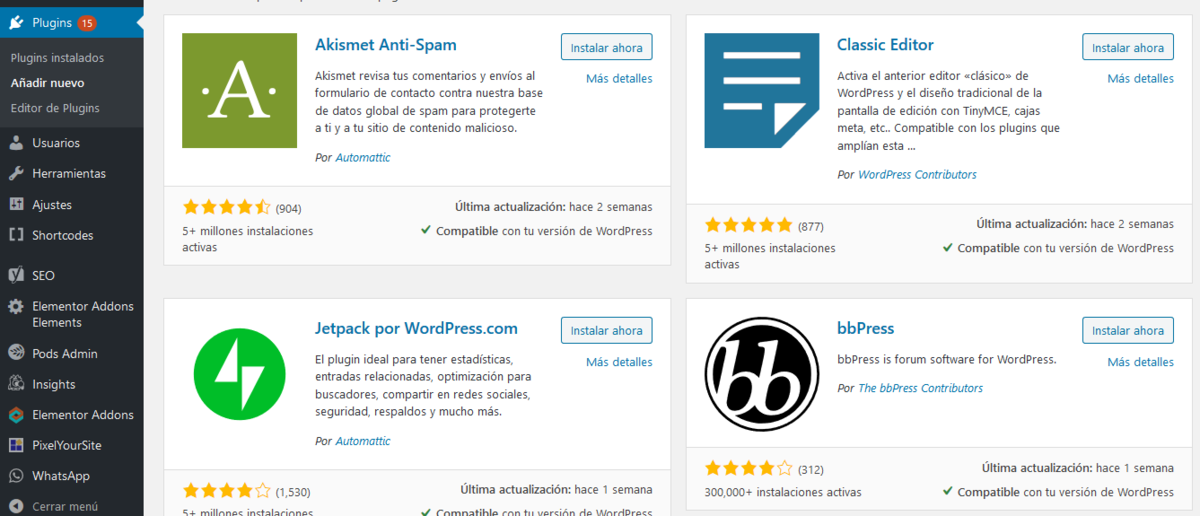 Blog-FullFrame-Photomkt-Mejores-Plugins-Para-Wordpress (1)
