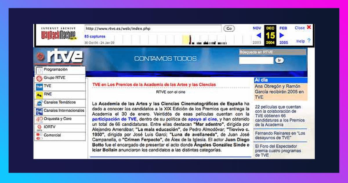 Blog-FullFrame-Photomkt-Paty-Chapo-Hablar-Mal-De-Tu-Empresa (4)