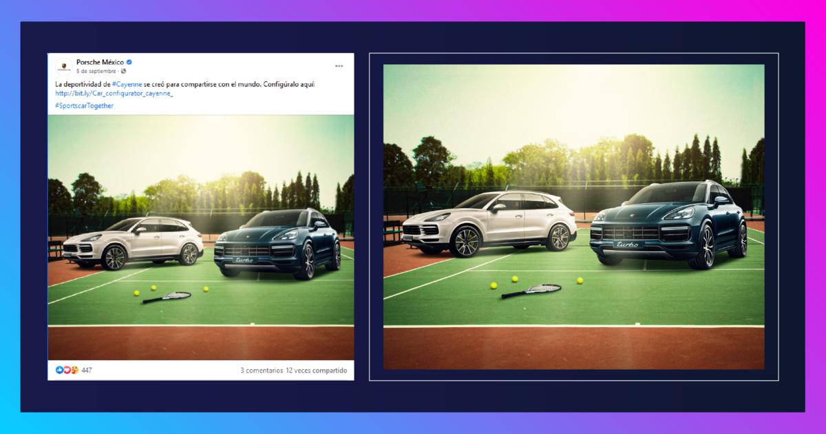 Blog-FullFrame-Photomkt-Errores-Photoshop-Campañas-Publicitarias (1)