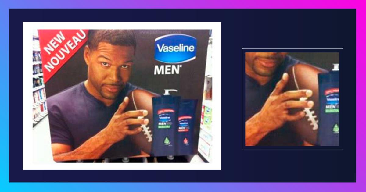 Blog-FullFrame-Photomkt-Errores-Photoshop-Campañas-Publicitarias (4)
