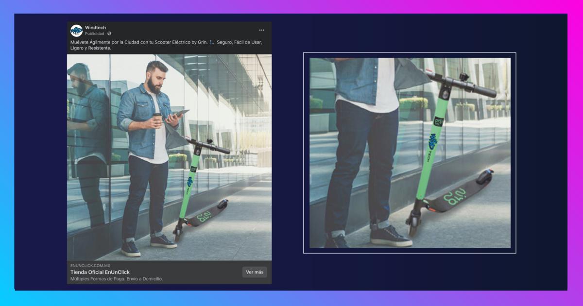 Blog-FullFrame-Photomkt-Errores-Photoshop-Campañas-Publicitarias (5)