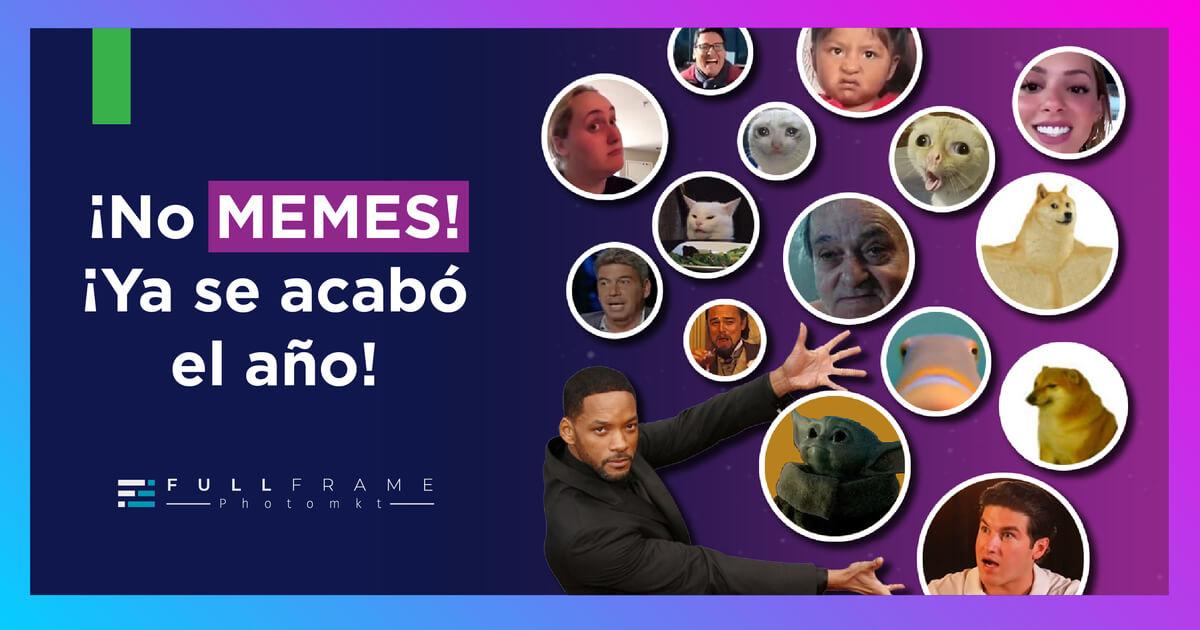 Blog-FullFrame-Photomkt-Mejores-MEMES-2020-Cover