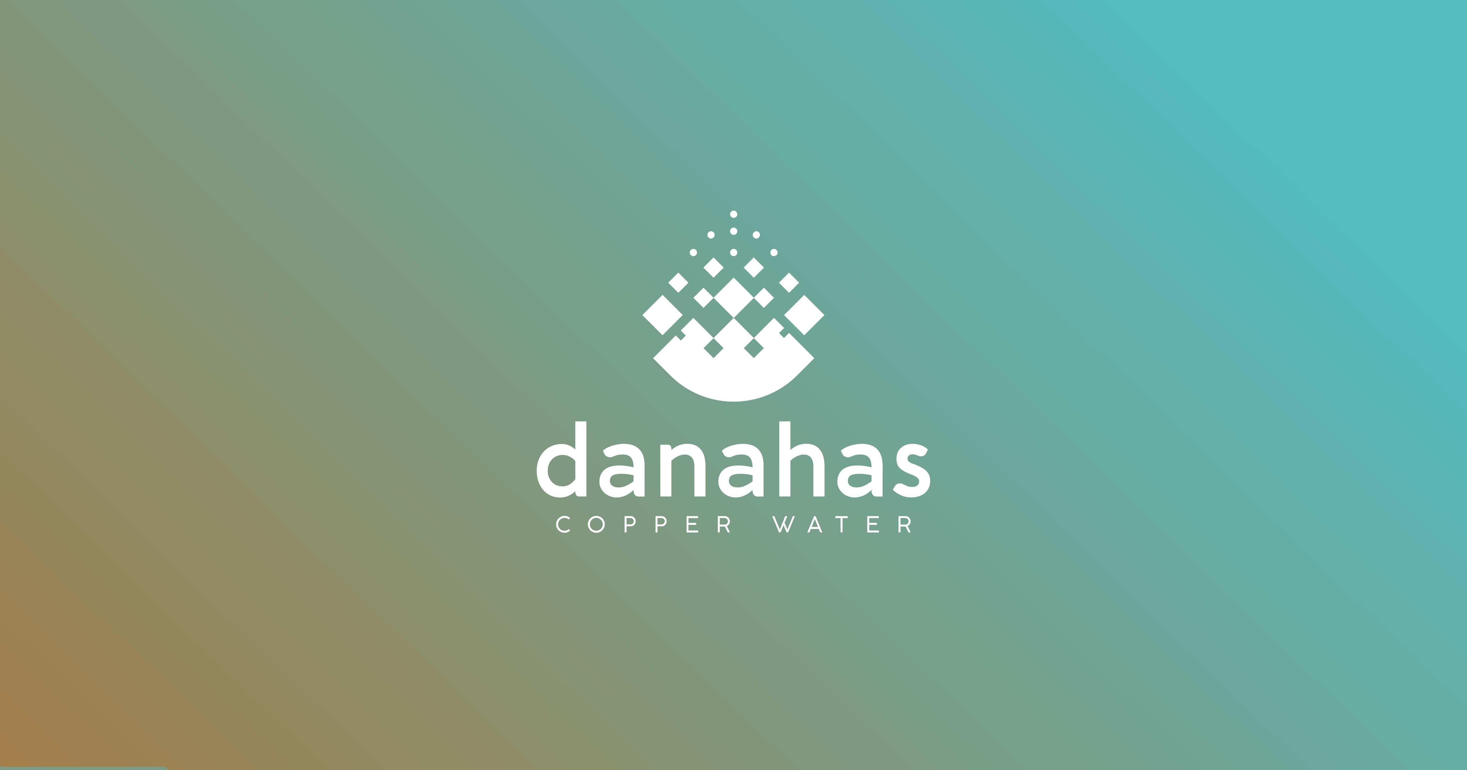 FullFrame-Photomkt-Danahas-Portafolio (1)