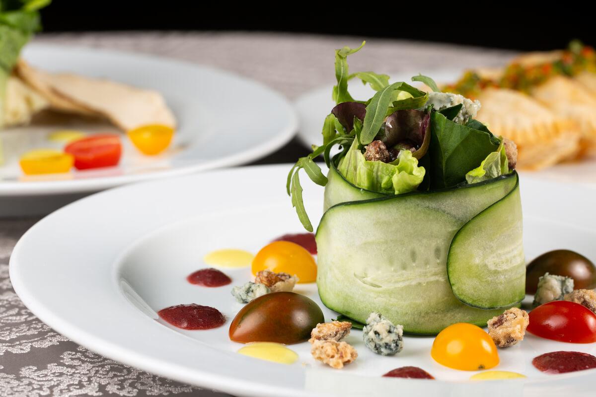 FullFrame-Photomkt-Portafolio-Hyatt-Banquetes (1)