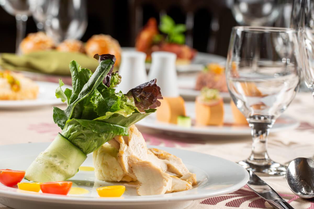 FullFrame-Photomkt-Portafolio-Hyatt-Banquetes (2)