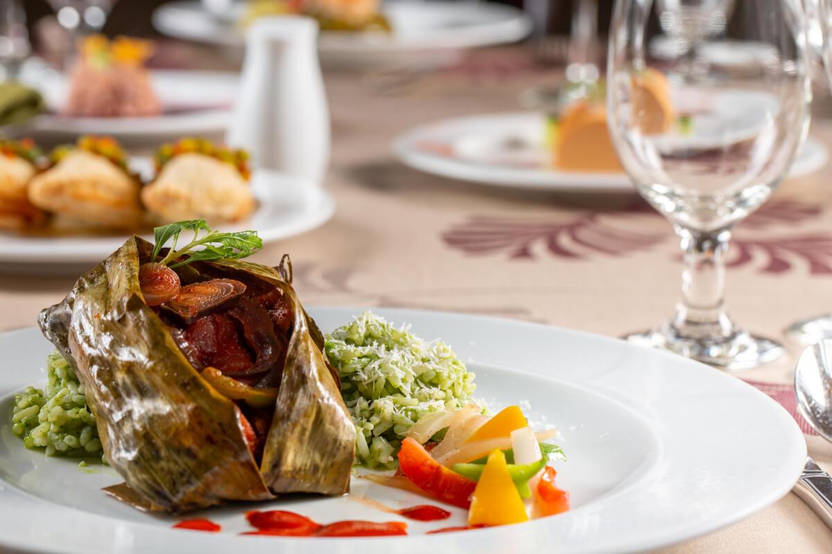 FullFrame-Photomkt-Portafolio-Hyatt-Banquetes (3)