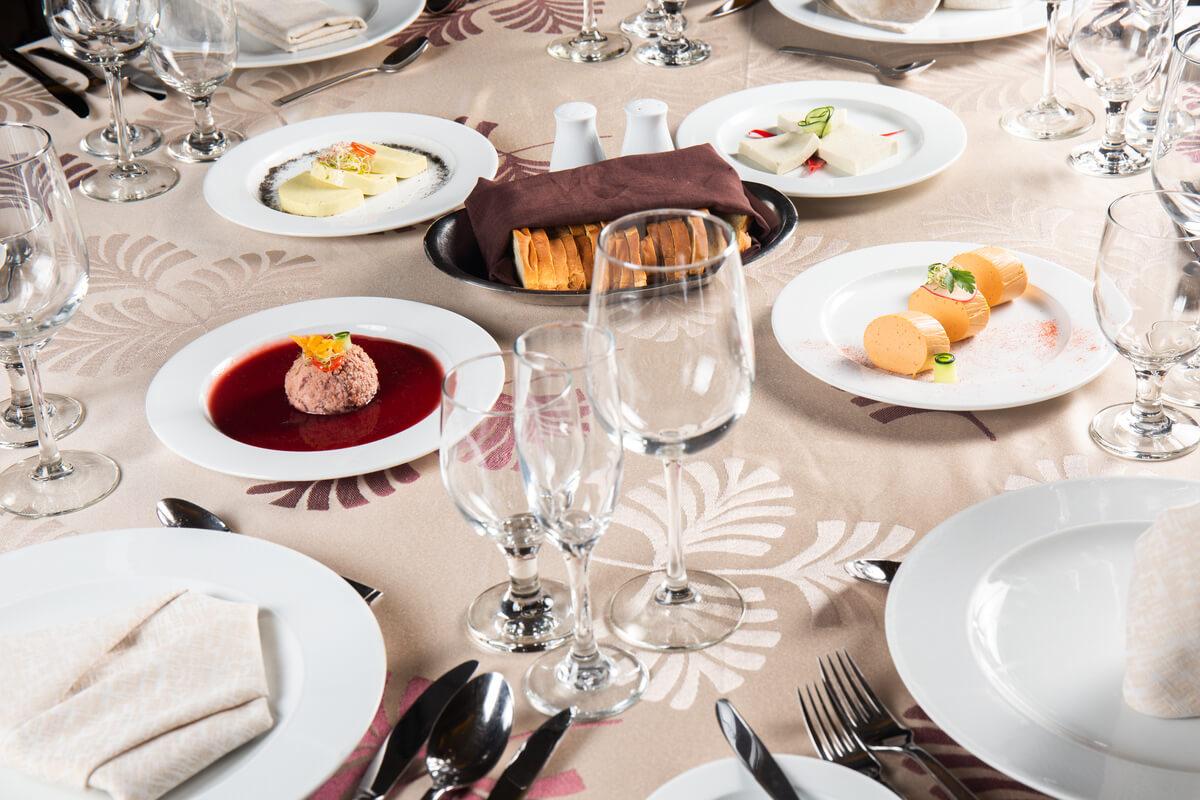 FullFrame-Photomkt-Portafolio-Hyatt-Banquetes (4)