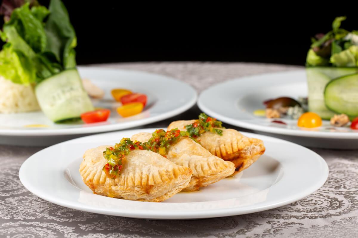 FullFrame-Photomkt-Portafolio-Hyatt-Banquetes (6)
