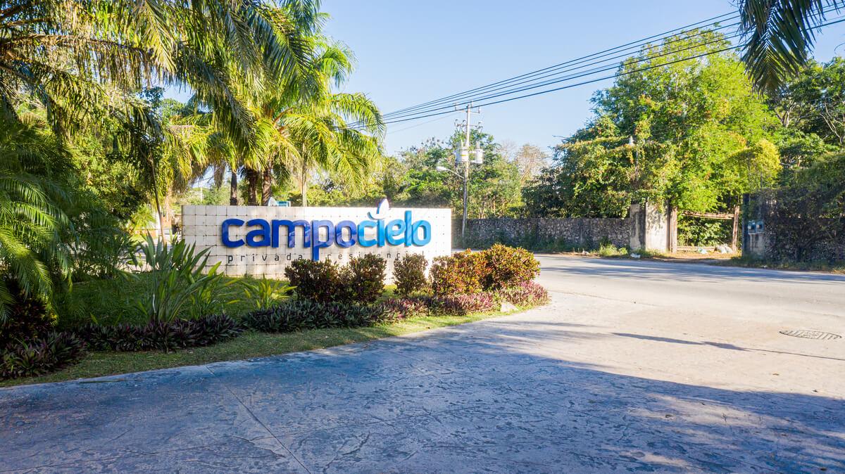 FullFrame-Photomkt-Portafolio-Royal-Inmobiliaria-Campo-Cielo (6)