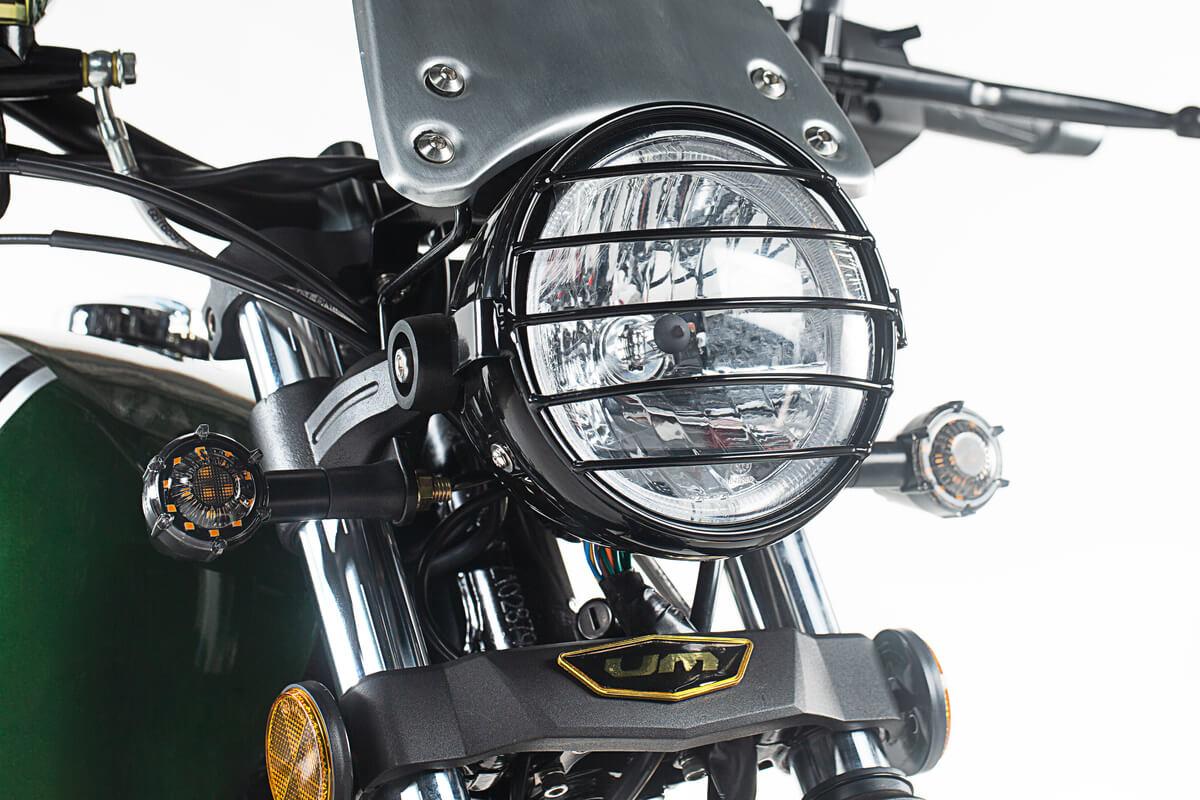 FullFrame-Photomkt-Portafolio-UM-Motocicleta-Renegade-Scrambler (1)