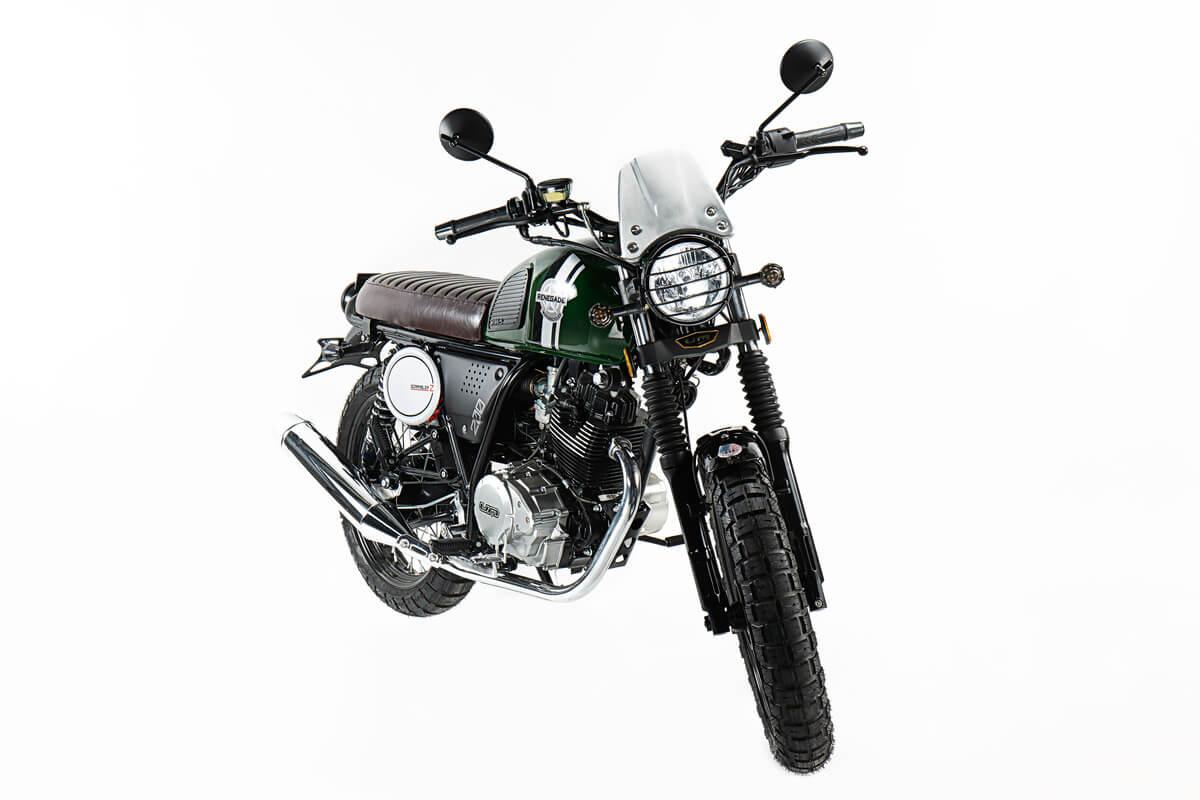 FullFrame-Photomkt-Portafolio-UM-Motocicleta-Renegade-Scrambler (2)