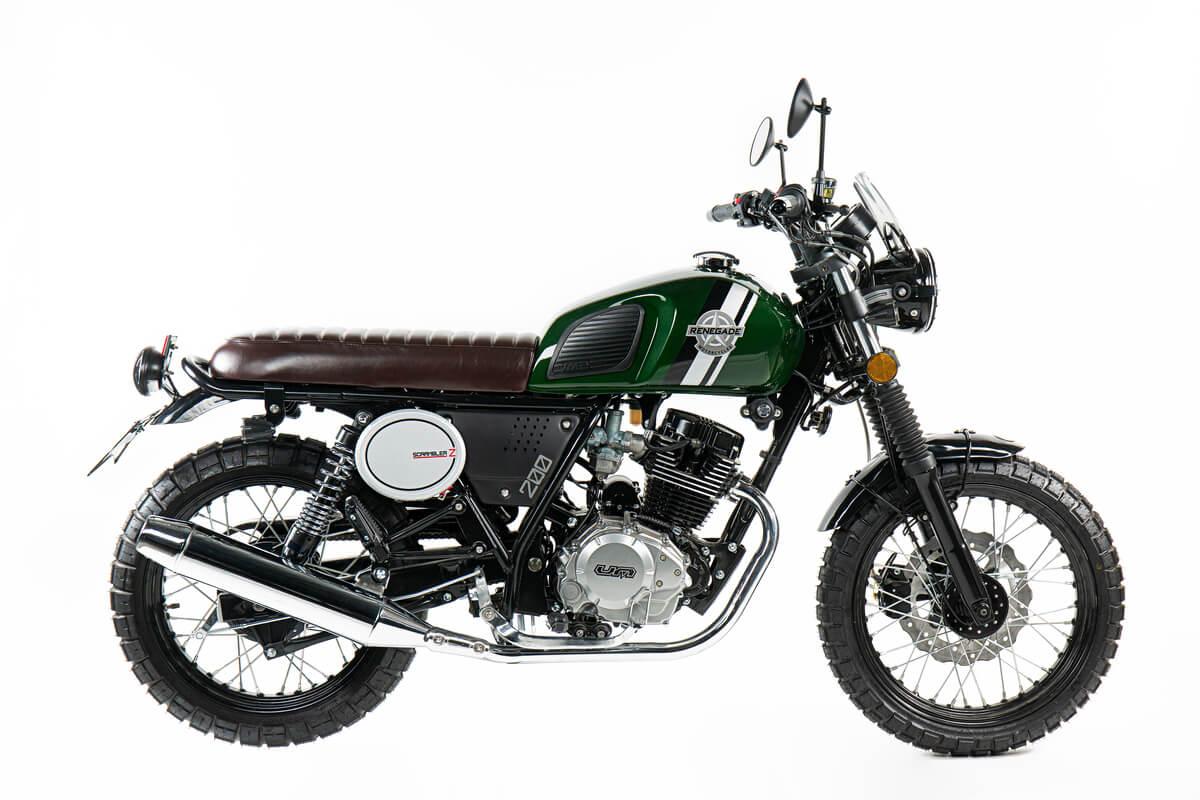 FullFrame-Photomkt-Portafolio-UM-Motocicleta-Renegade-Scrambler (3)