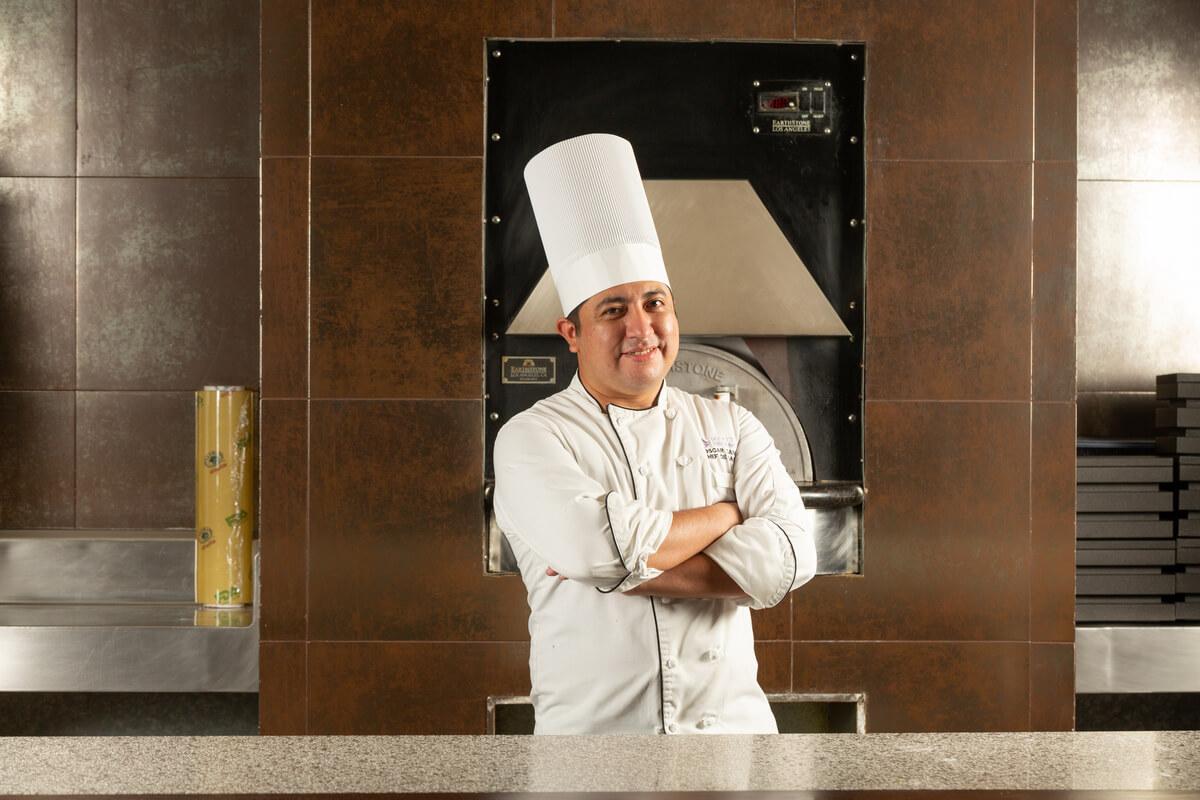 FullFrame-Photomkt-Chefs-Invitados-Fotografia-Hyatt-Regency-Merida (10)