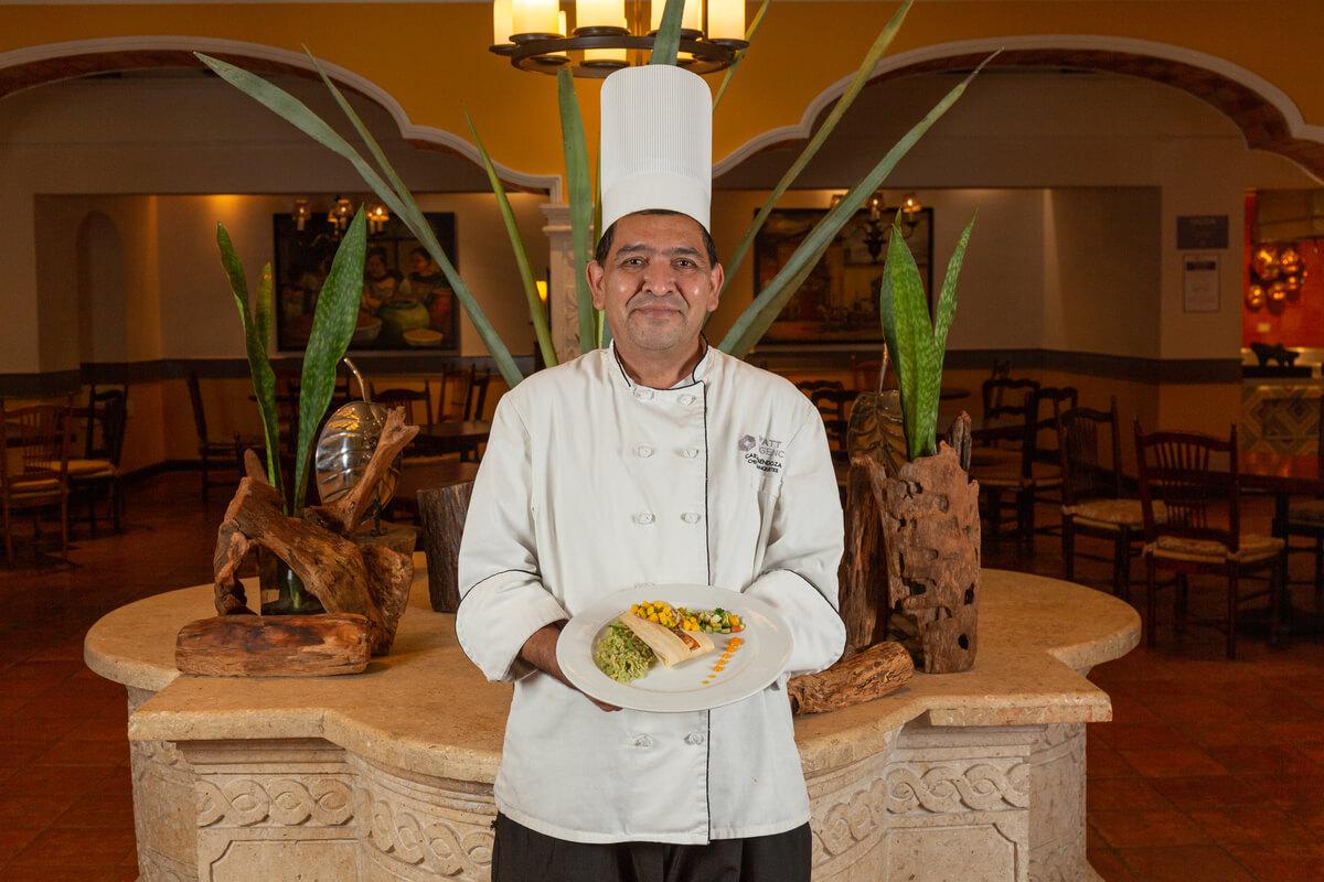 FullFrame-Photomkt-Chefs-Invitados-Fotografia-Hyatt-Regency-Merida (12)