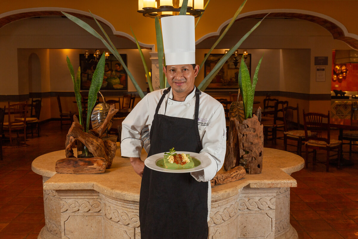 FullFrame-Photomkt-Chefs-Invitados-Fotografia-Hyatt-Regency-Merida (5)