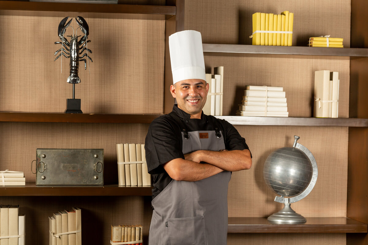 FullFrame-Photomkt-Chefs-Invitados-Fotografia-Hyatt-Regency-Merida (8)
