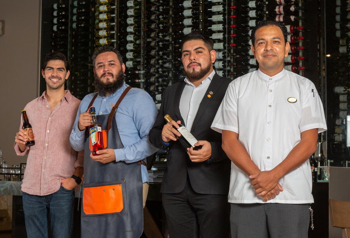 FullFrame-Photomkt-Chefs-Invitados-Fotografia-Hyatt-Regency-Merida (9)
